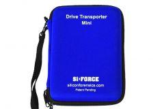 1_Drive-Transporter-Mini-1