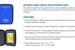 1_Drive-Transporter-Mini-Poster