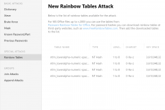 1_passware-windows-rainbow-tables