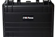 1_SiForce-Drive-Transporter-S20-Closed-upright-case