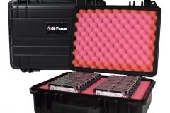 1_SiForce-Drive-Transporter-S20-Open-with-drives-closed-case-in-background