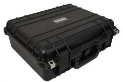 1_SiForce-Drive-Transporter-S40-Closed-flat-case