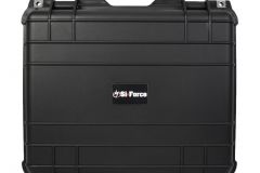 1_SiForce-Drive-Transporter-S40-Closed-upright-case