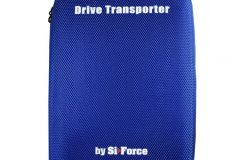 1_SiForce-Drive-Transporter-Front