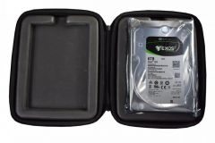 1_SiForce-Drive-Transporter-Open-with-3.5-Hard-Drive-Inside