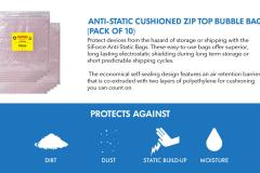 1_Anti_Static_Bag_Poster_1