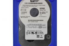 1_Silicone-Hard-Drive-Protector-Front