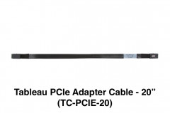 1_TC-PCIE-20_1-with-text