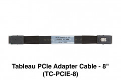 1_TC-PCIE-8_1-with-text