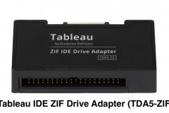 1_TDA5-ZIF_1-with-text