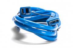 1_TC-USB3_2