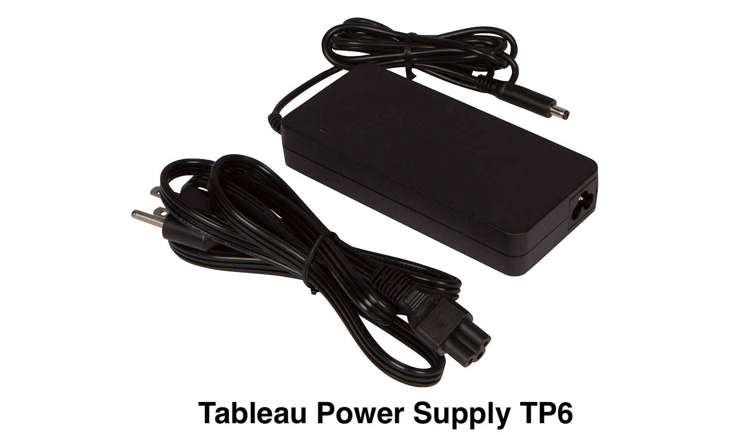 Picture of Tableau Power Supply (TP6)